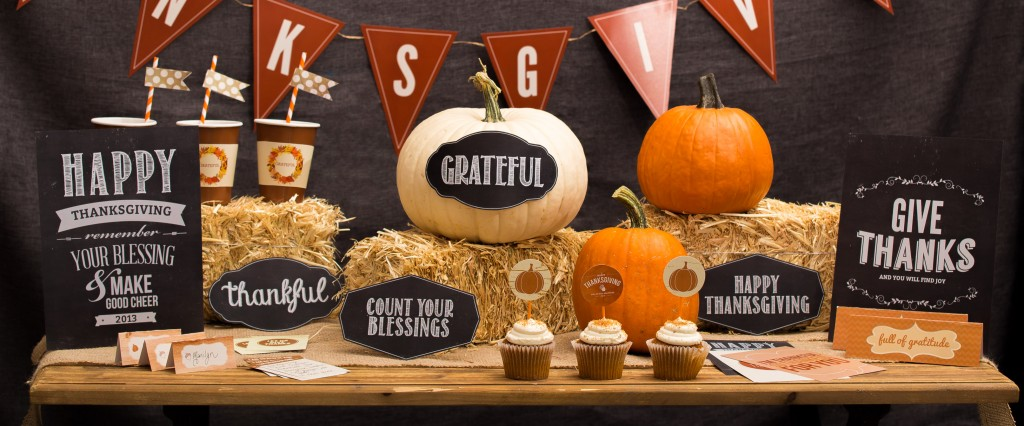 Thanksgiving-Printables-Horizontal