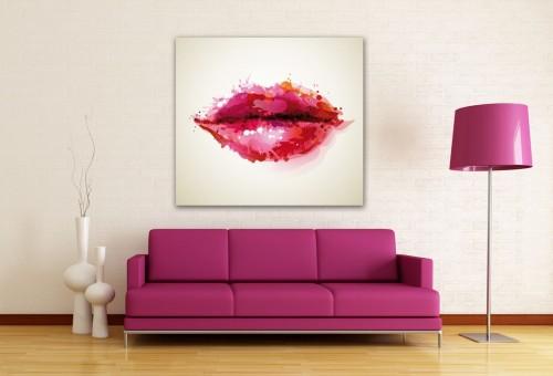 WMDA0058-design-popartkiss-szoba