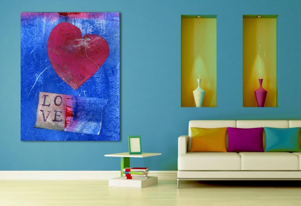 WMDA0109-street-art-love-szoba
