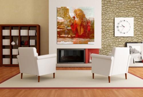 WMDAS0002-festmenyek-a-rozsa-szoba