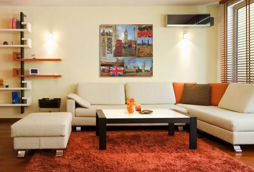 WMDAS0005-festmenyek-london-szoba
