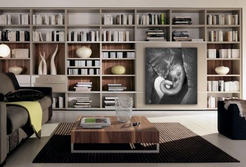 WMPG0054-fekete-feher-piheno-kiselefant-szoba