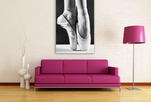 WMPG0395-fekete-feher-balettcipo-szoba